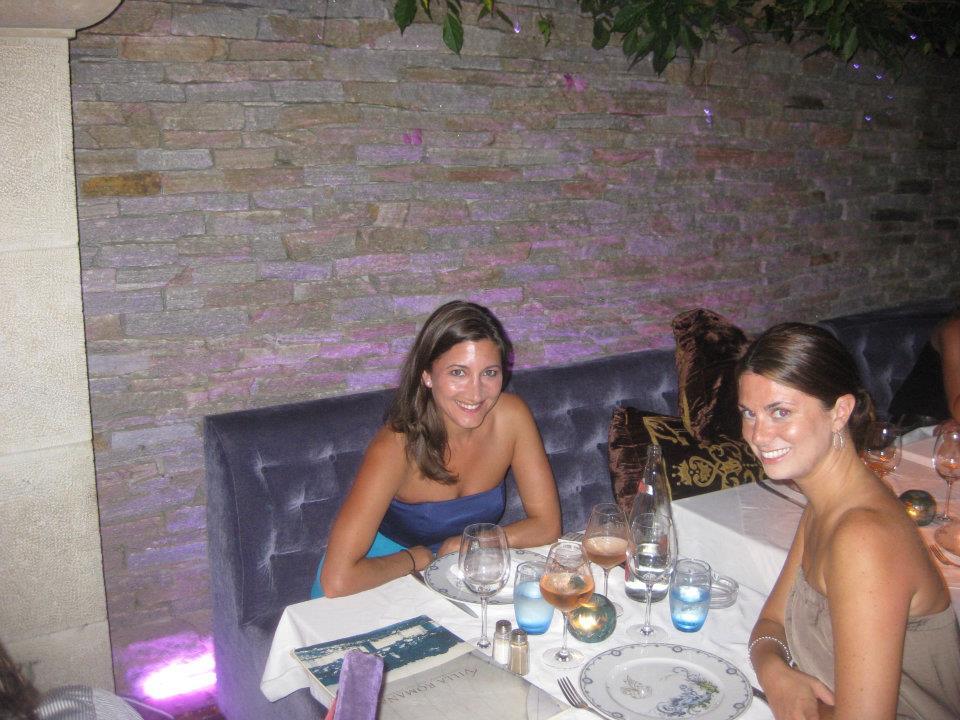 linda and jenna.jpg