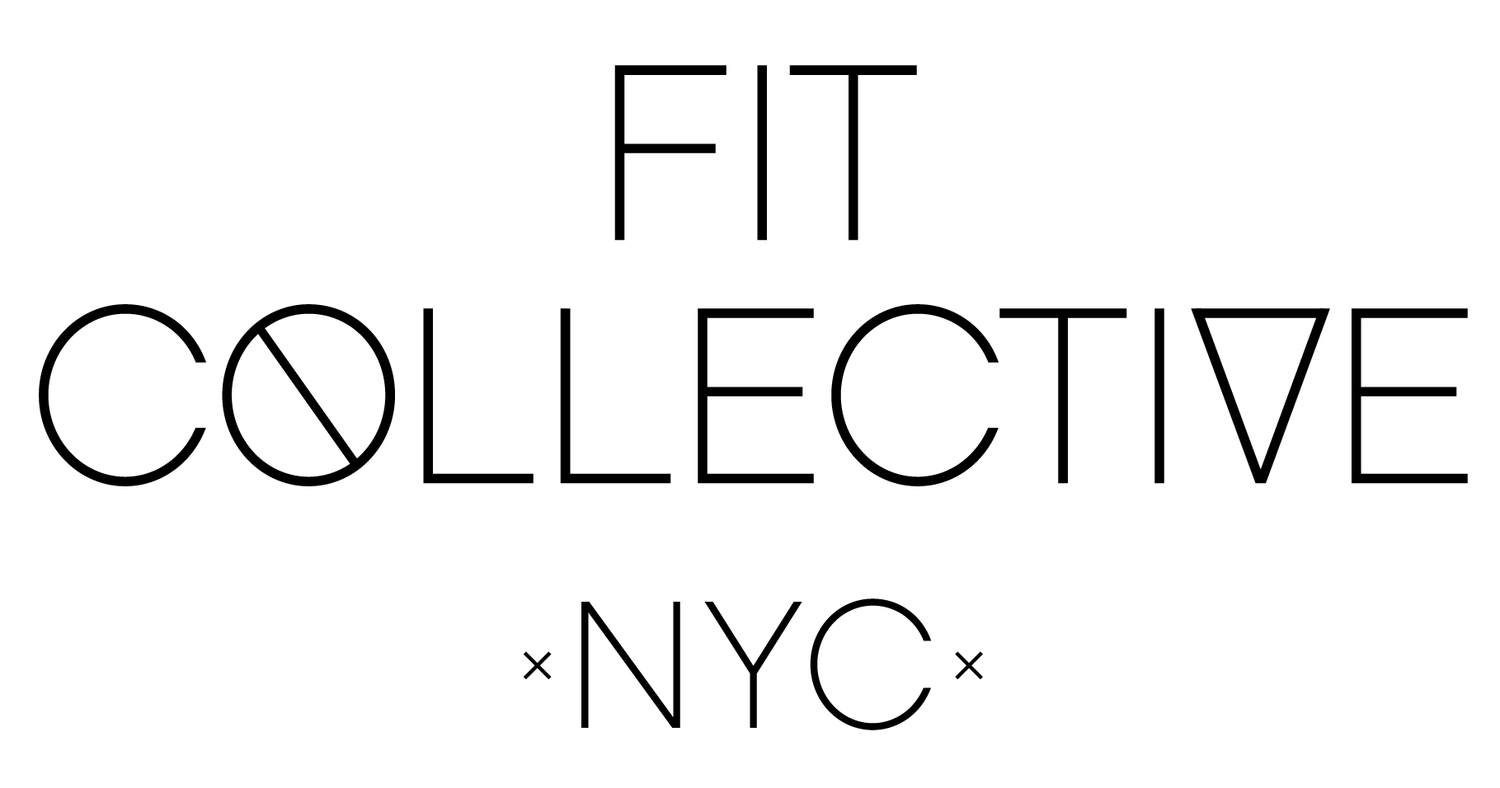 Fit Collective NYC