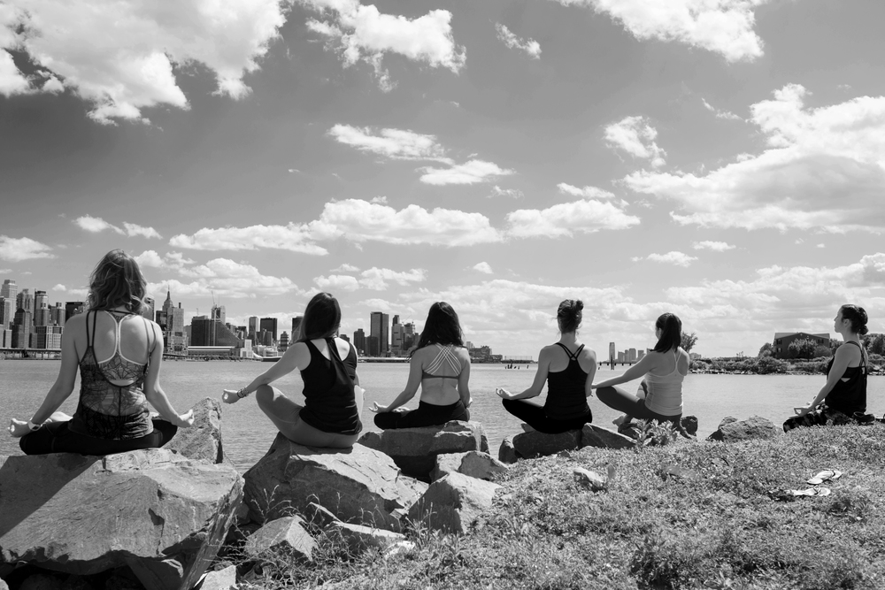 KELLYANNPETRY_FITCOLLECTIVE_NORTHBERGEN-136_bw.jpg