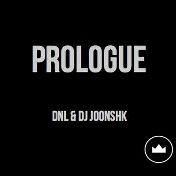 DNL - Prologue.jpg