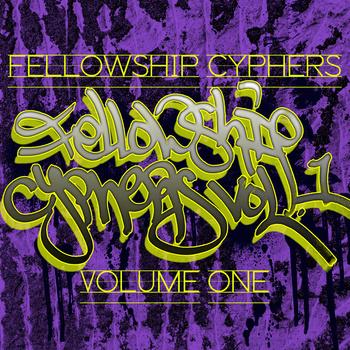 Fellowship Cyphers I.jpg