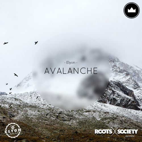 Elyon | Avalanche