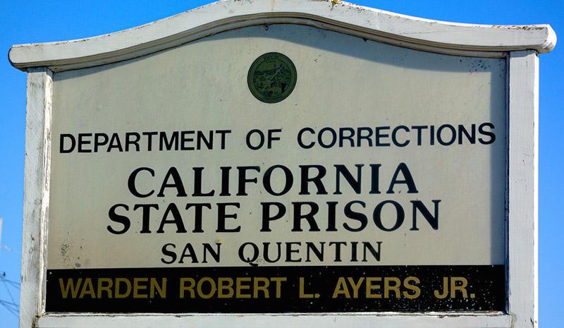 San Quentin Prison .jpg
