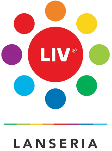 liv-logo-1.png