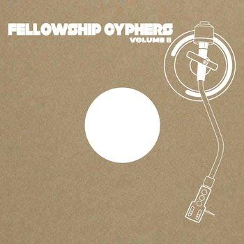 Fellowship Cyphers II.jpg