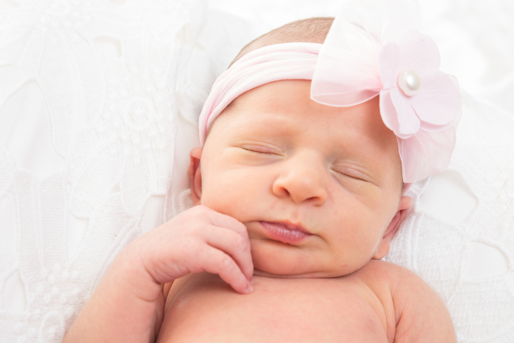 Arizona Newborn Photography, Collin Reed, Phoenix, Arizona