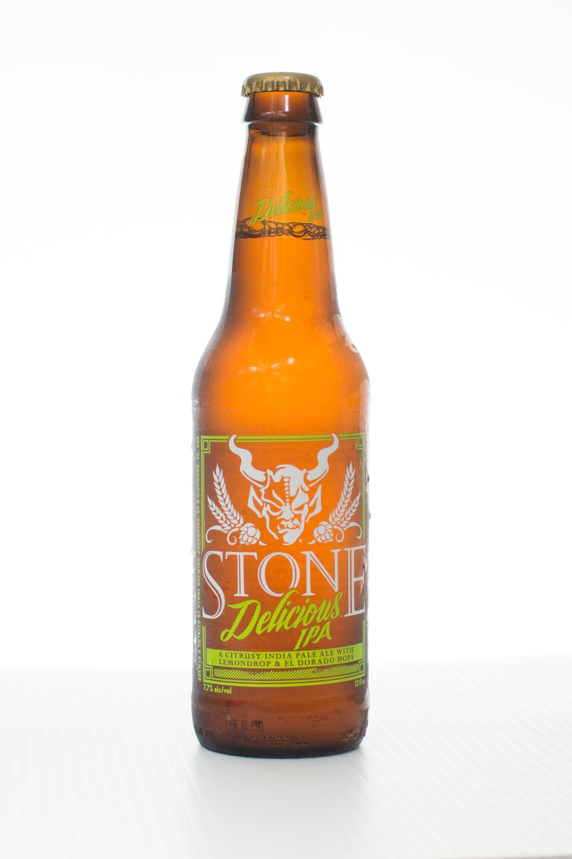 Beer_White Silo-2.jpg
