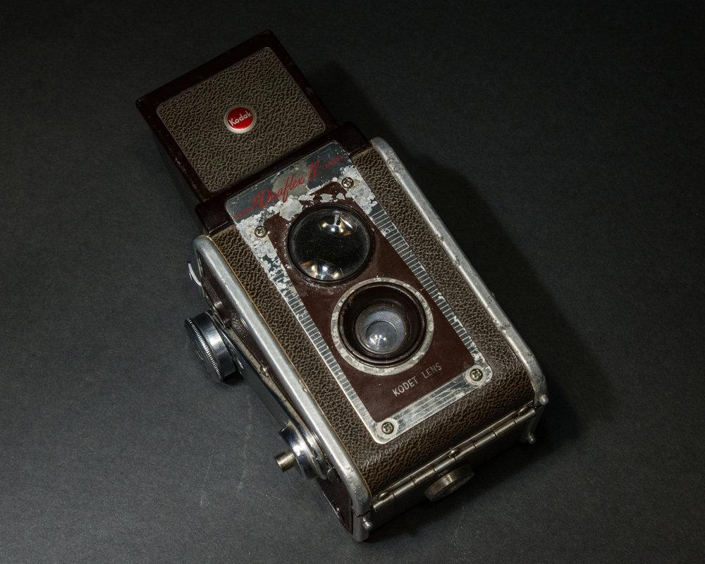 160216_Film Cameras-3.jpg