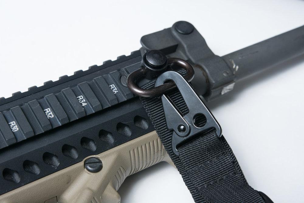 Fischer Arms-38.jpg