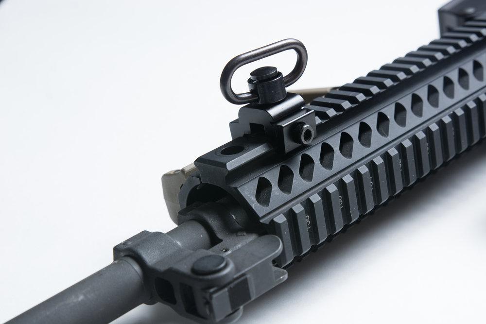 Fischer Arms-47.jpg