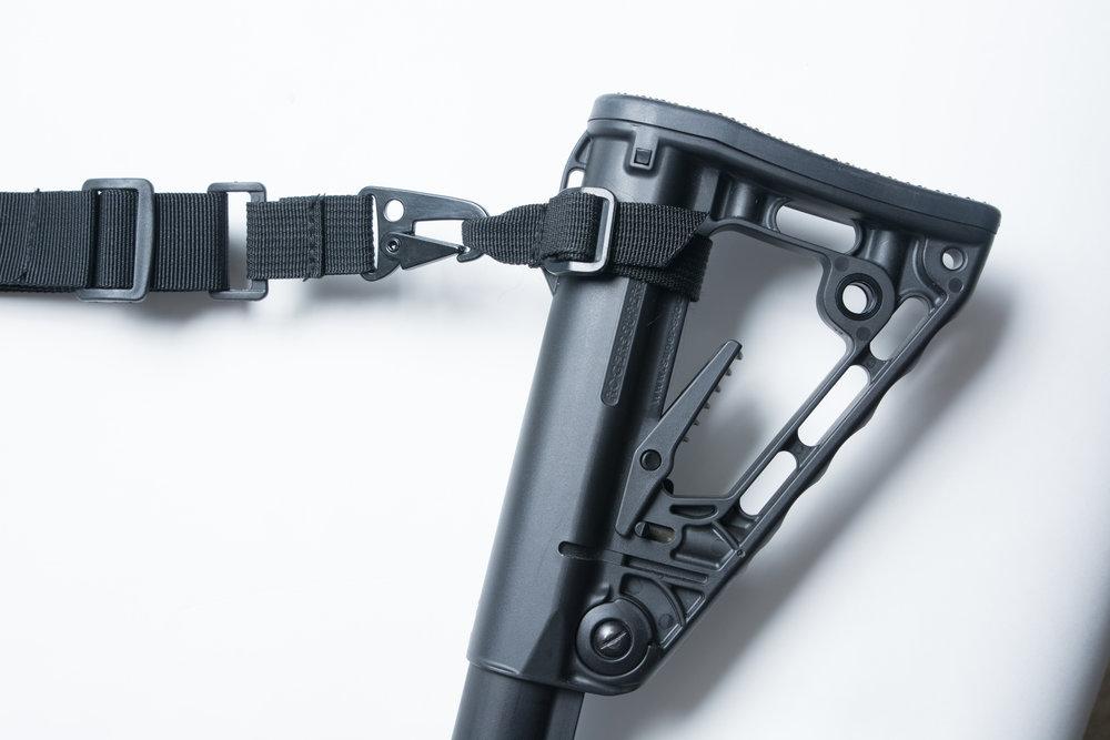 Fischer Arms-48.jpg