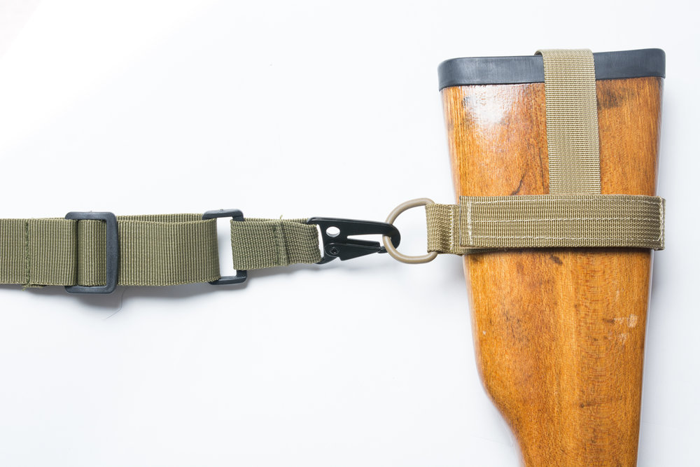 Fischer Arms-56.jpg