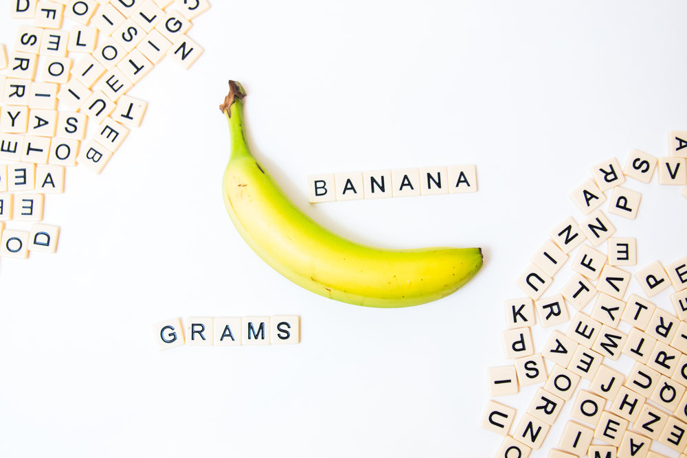 Banana Grams-2.jpg