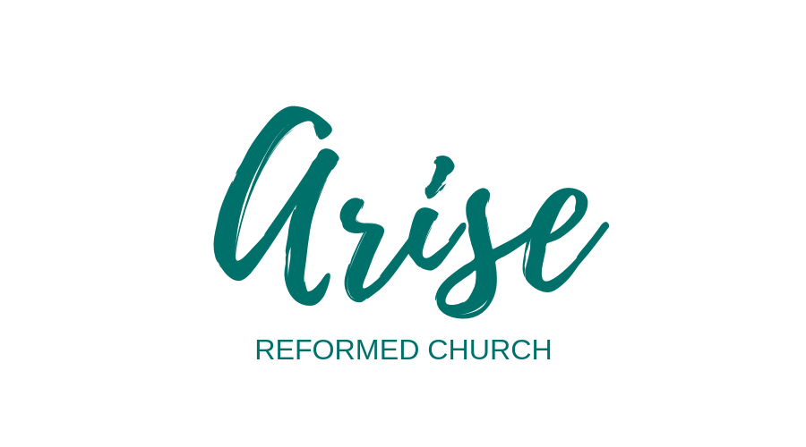 Arise Reformed Church