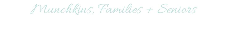 munchkins families seniors.jpg