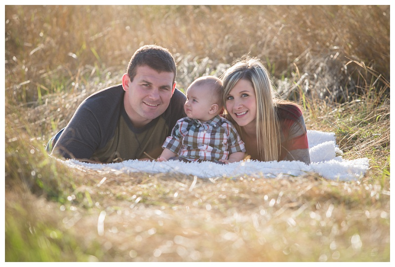 family photos bonney lake photographer