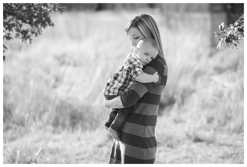 bonney lake family photographer vannessa kralovic