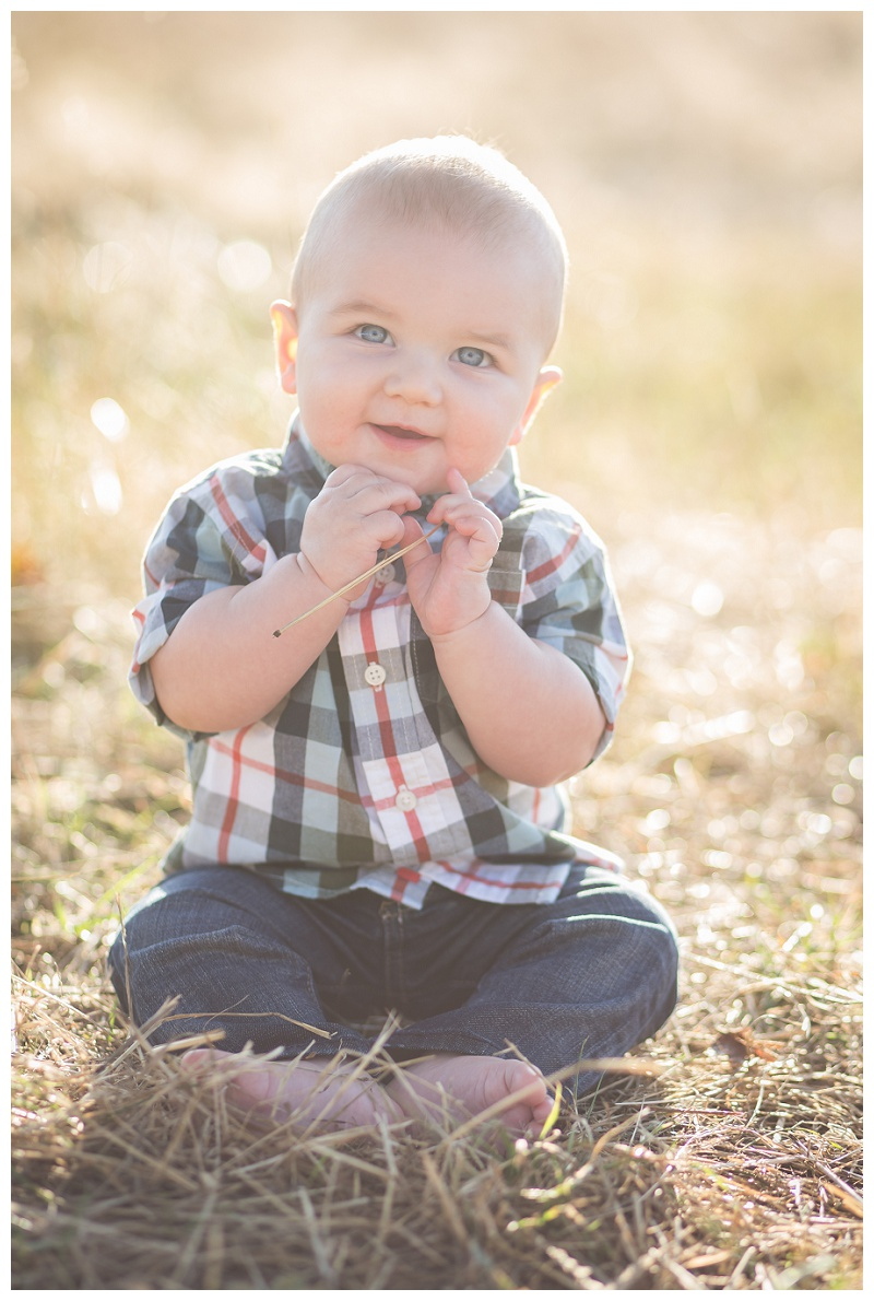 tacoma baby photographer vannessa kralvic