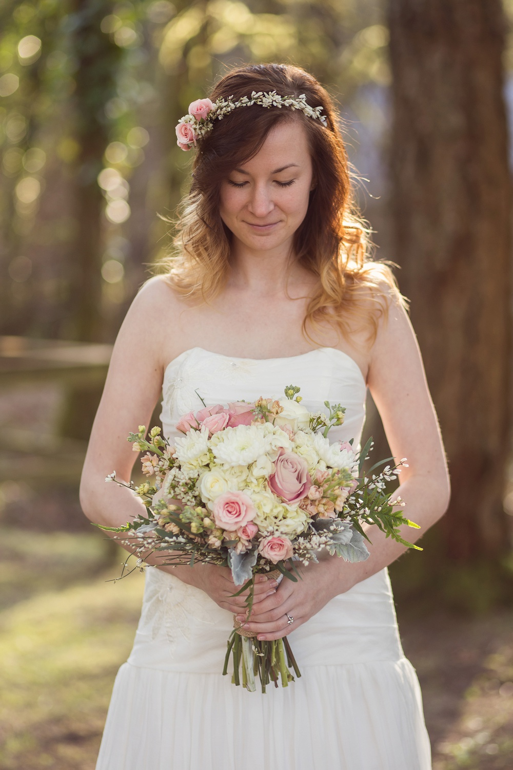 Enumclaw_wedding_photographer_2.jpg