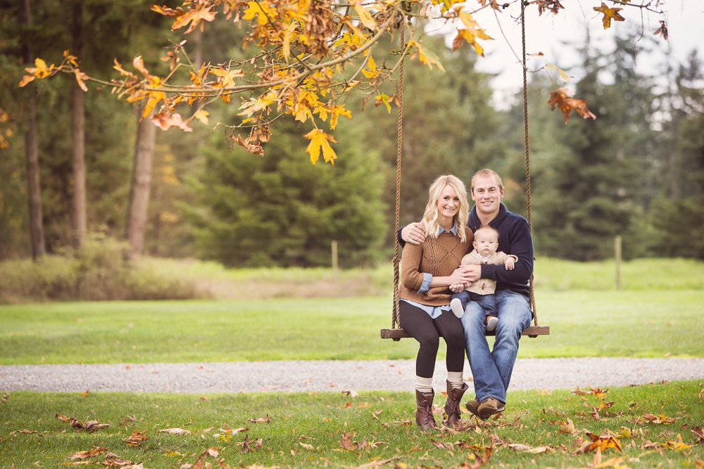 Bonney_lake_family_photographer.jpg