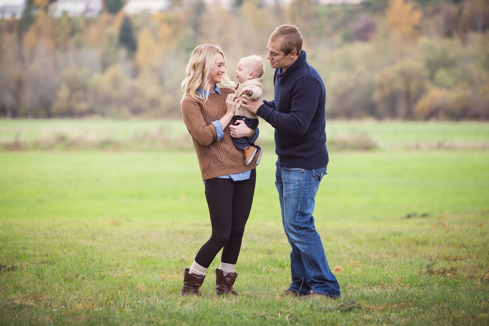 Bonney_lake_family_photographer_4.jpg
