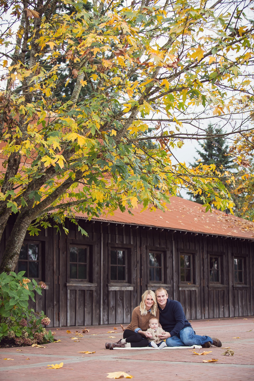 lake_tapps_family_photographer.jpg