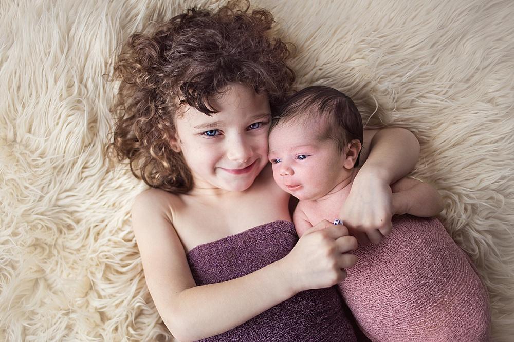 tacoma_newborn_photographer_vannessa_kralovic.jpg