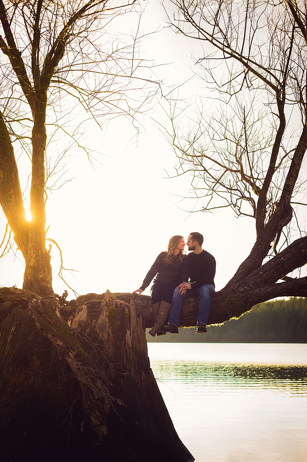 Rattlesnake_lake_engagement_Session.jpg