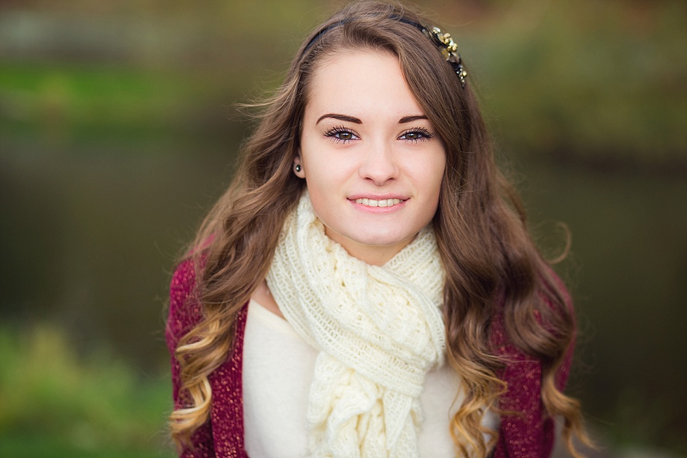 Bonney_lake_senior_photographer.jpg