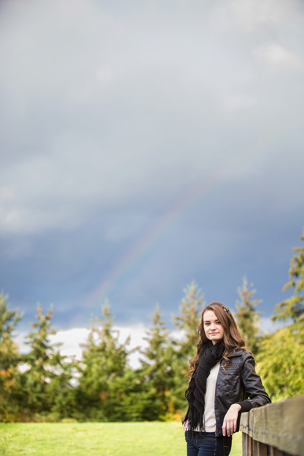 Bonney_lake_Senior_photographer_3.jpg