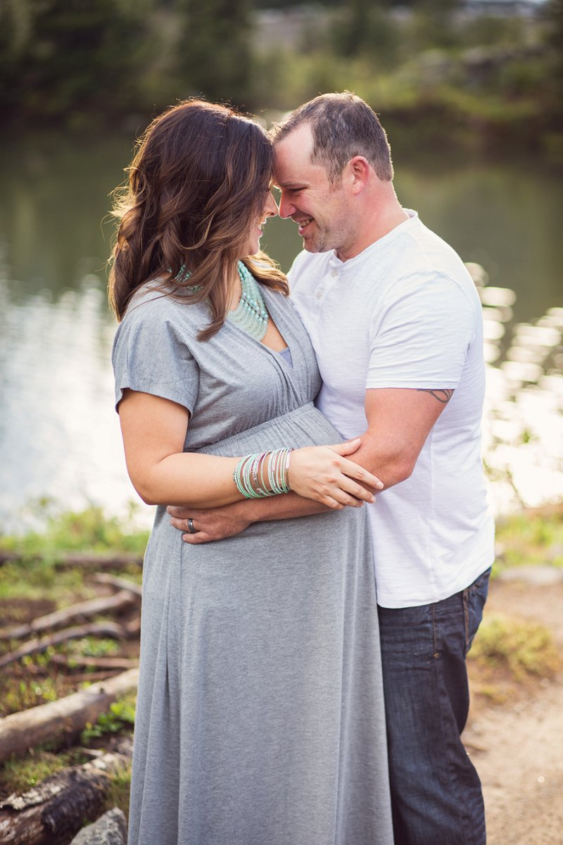 Bonney_lake_maternity_photography.jpg