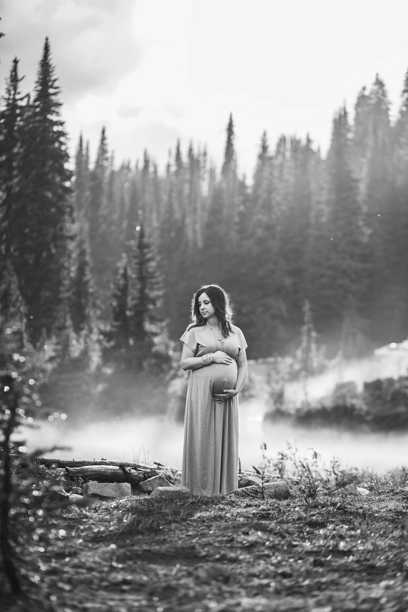 Mt_rainier_maternity_photographer.jpg