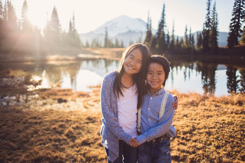 Mt_Rainier_Family_Photograher_2.jpg