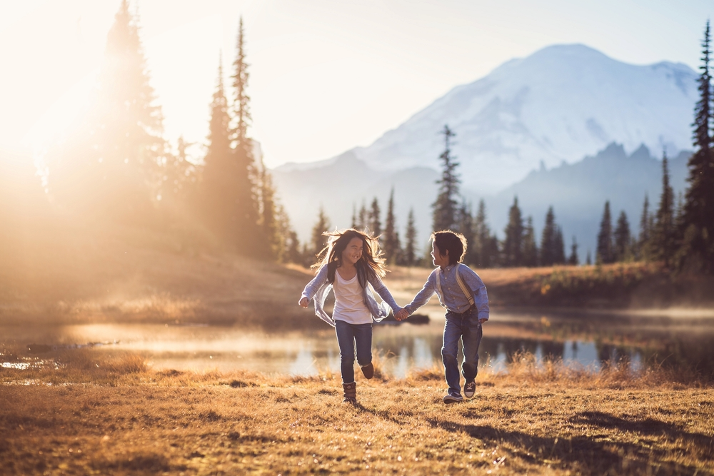 Mt_Rainier_Family_Photographer_Vannessa_Kralovic.jpg