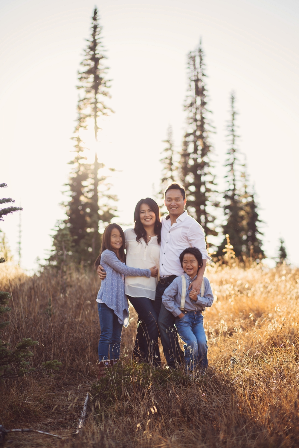 Mt_Rainier_Family_Photographer.jpg