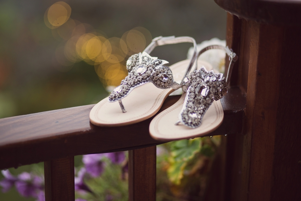 Lauren-lorraine-wedding-shoes-vannessa-kralovic-photography.jpg
