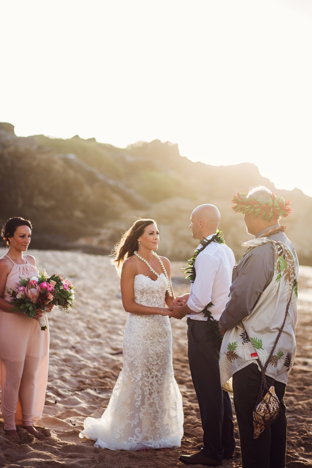 Best_hawaii_wedding_photographer.jpg