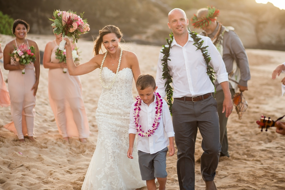 Hawaii_maui_wedding_photographer.jpg