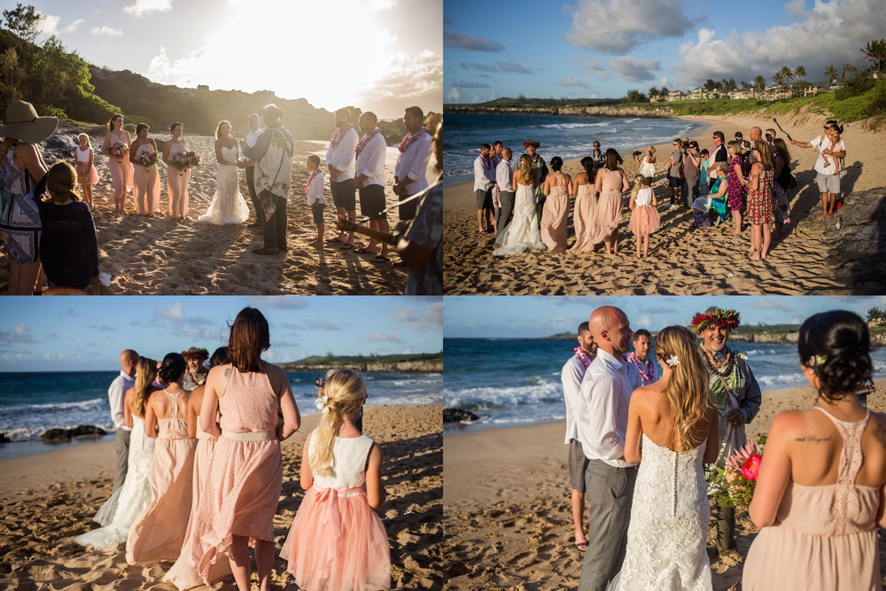 Ironwoods_beach_wedding_photographer.jpg