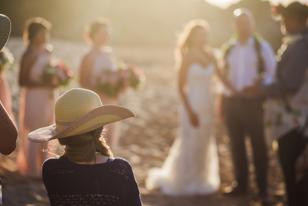 Maui_beach_wedding_photography.jpg