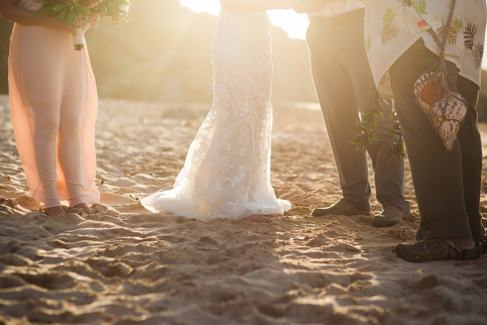 Maui_hawaii_wedding_photographer_beach.jpg