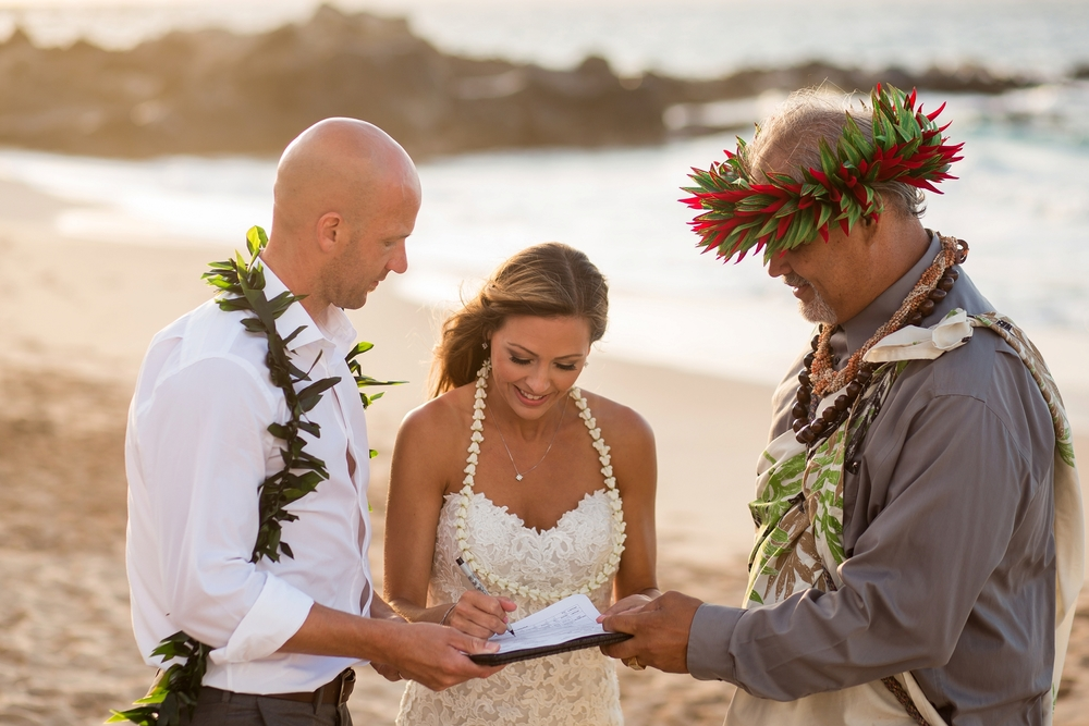 Maui_wedding_photographer_hawaii_destination_vannessa_kralovic (1).jpg