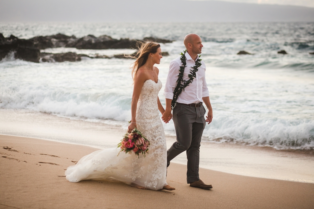 Maui_wedding_photographer_hawaii_destination_vannessa_kralovic (4).jpg