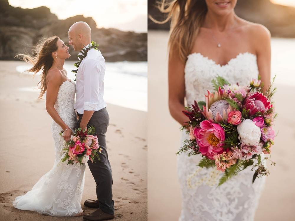Maui_wedding_photographer_hawaii_destination_vannessa_kralovic (7).jpg