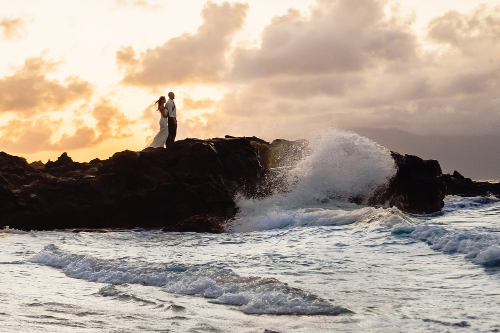 Maui_wedding_photographer_hawaii_destination_vannessa_kralovic (9).jpg