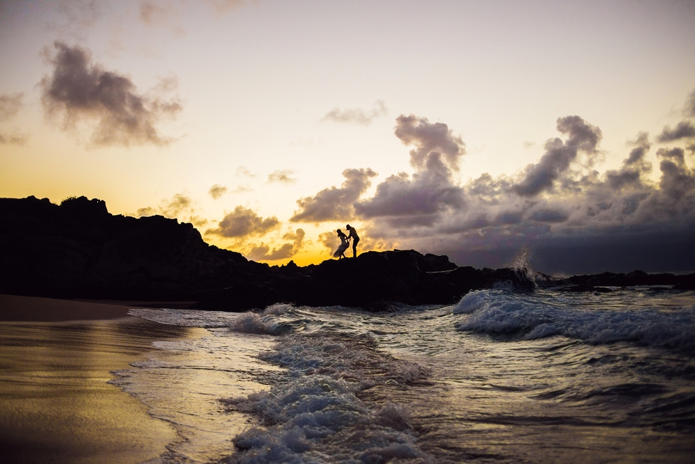 Maui_wedding_photographer_hawaii_destination_vannessa_kralovic (10).jpg