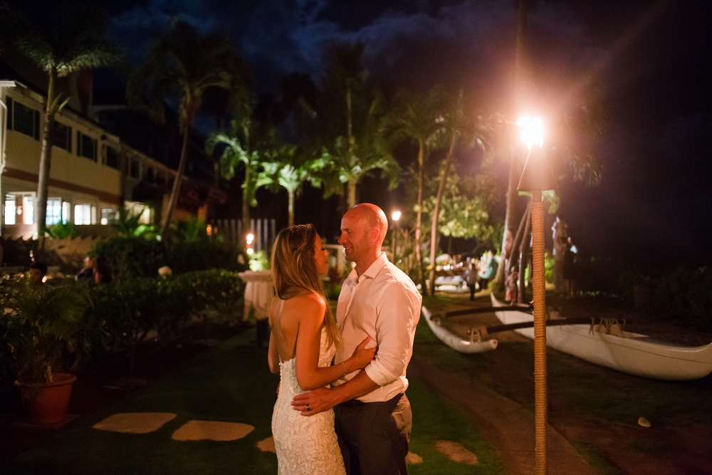 Maui_wedding_photographer_hawaii_destination_vannessa_kralovic (13).jpg