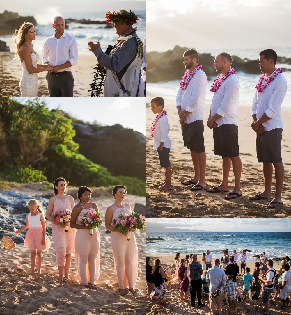 Maui_wedding_photographer_vannessa_kralovic_photography.jpg