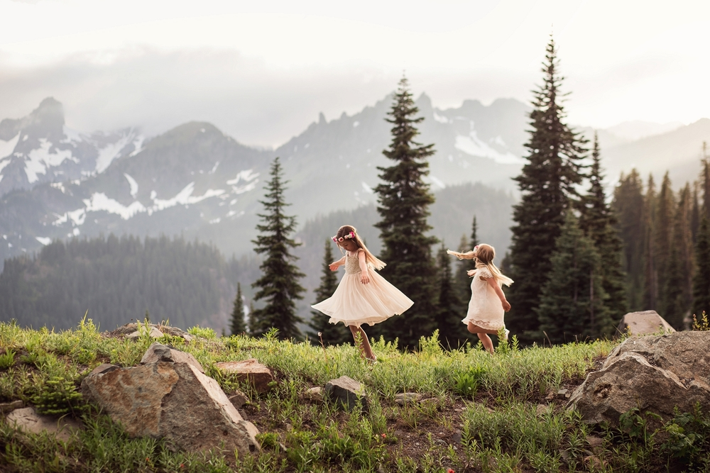 Mt_Rainier_Family_Photographer_vannessa_kralovic (2).jpg