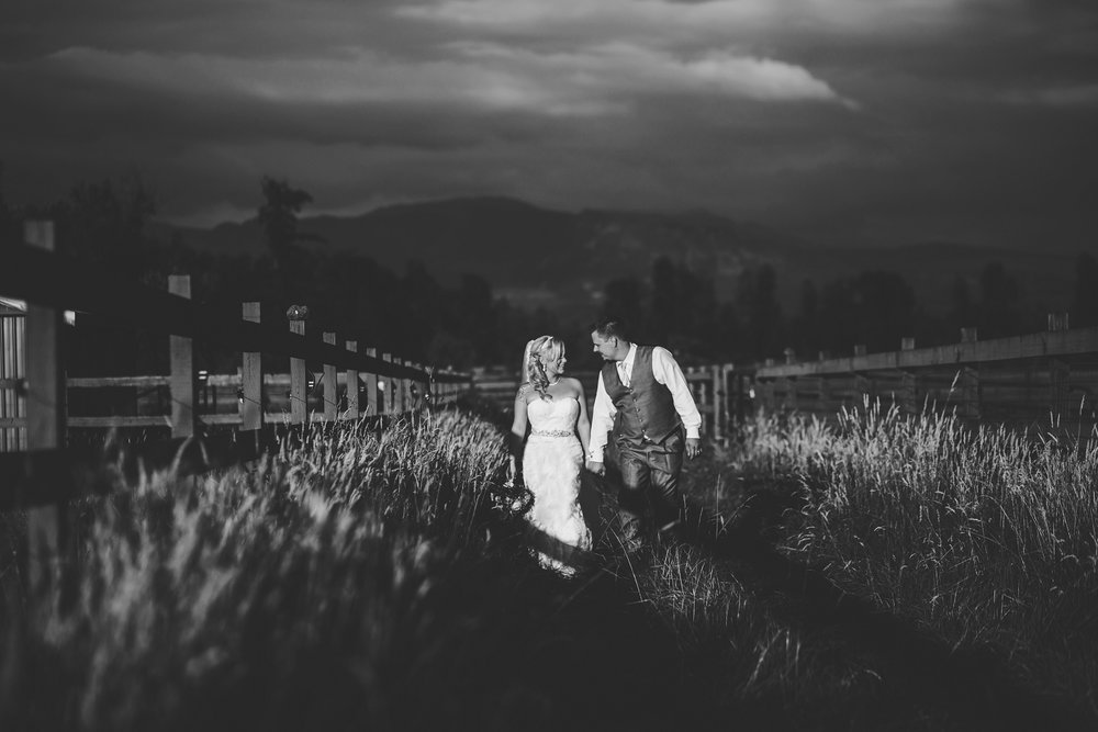 Bonney_lake_wedding_photographer.jpg